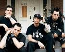 good charlotte dance floor anthem wall paper