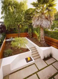 Rooftop Garden Ideas Terrace Garden Design Pictures Outdoor Firepit Combine Recessed