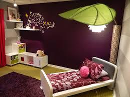 emejing funky interior design ideas ideas interior design for
