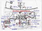 Mécanique V6 12s boite auto ne démarre pas - Page 3 - planète citroën