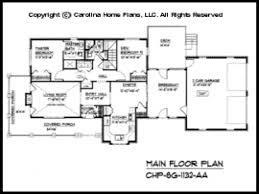 simple small house floor plans small house plans under 1200 sq ft