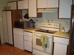 Remodel Small Kitchen Ideas Inexpensive Kitchen Remodel Small Space Inexpensive