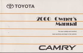 100 avalon service manual 2017 toyota avalon vs 2017 chevy