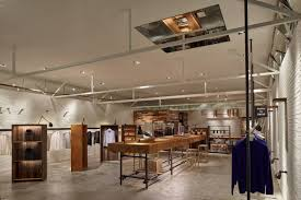amazing clothing store interior design home style tips fantastical