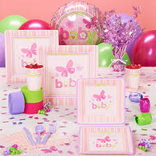 carters baby shower decorations best baby decoration
