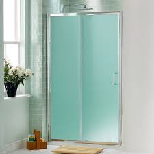 Interior Frameless Glass Door by Frosted Glass Doors With Black Ideas Frosted Glass Doors