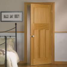Magnet For Shower Door by Magnet Doors U0026 Frameless Shower Door Handle With Magnetbathroom