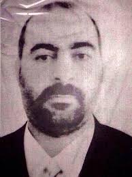 Mosul: Who is the Isis jihadi leader Abu Bakr al-Baghdadi?