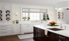 Height Of Kitchen Cabinet by Kitchen Cabinets Pictures Of Kitchens With White Cabinets And
