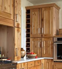 storage kitchen cabinet accessories mid continent cabinetry