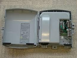 nbn home wiring diagram nbn installation pictures u2022 googlea4 com