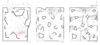 Room Floor Plan Free Office Design Ikea Office Furniture Planner Office Furniture