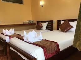 ocean view resort ko tao thailand booking com