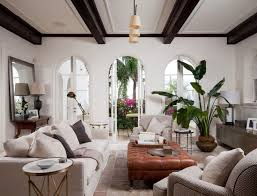 Modern Contemporary Living Room Ideas by Top 25 Best Tropical Living Rooms Ideas On Pinterest Tropical