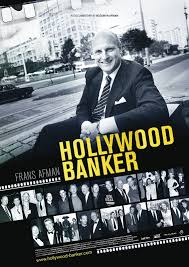 Ver Pelicula Hollywood Banker