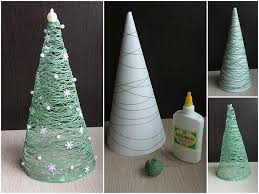 diy christmas decorations for your holiday home