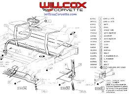 willcox corvette inc corvette repair u0026 install help
