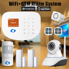 Cheap Smart Home Products Popular Security Camera Auto Dialer Buy Cheap Security Camera Auto