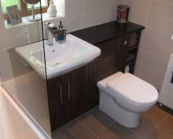 bathroom sinks and toilets ideas pinterest kitchen fitters