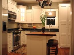 kitchen cabinets off white painted cabinets with glaze small l