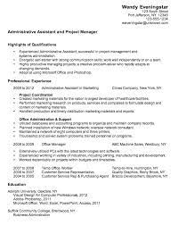 Aaaaeroincus Extraordinary Professional Resume Tips To Get The Interview With Easy On The Eye Resume Examples aaa aero inc us