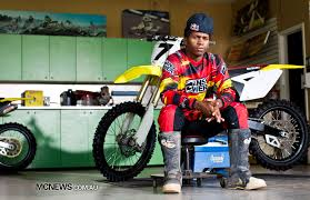 motocross news james stewart james stewart to yoshimura suzuki mcnews com au