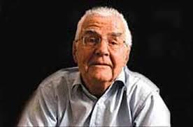 Markus Kutter, 9. Oktober 1925 ✶ - 26. Juli 2005 ✝ BASEL.- Um 15.16 Uhr, am 27. - 1122477709