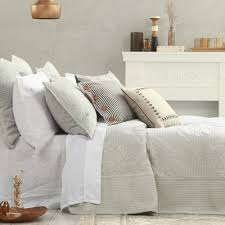 florentina bedspread set by mm linen commercial supplies