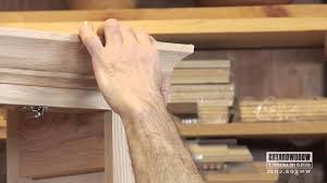 Crown Moldings For Kitchen Cabinets Nice Kitchen Cabinet Molding On Soffit Crown Molding Cliqstudios
