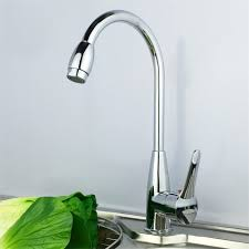 Kitchen Faucets Ebay by Compare Prices On Kitchen Faucet Design Online Shopping Buy Low