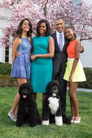 thanksgiving in dc what the obamas are eating on their last white house thanksgiving