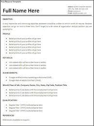 Secretary Job Description For Resume by Systems Administrator Job Description Job Description Job Title
