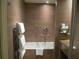 Design My Bathroom Online by Design Room 3d Online Free With Modern Wooden And Lcd Tv Of