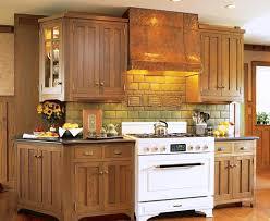 100 best grout for kitchen backsplash brilliant kitchen