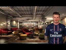 Victoria Beckham Home Interior by David Beckham U0026 Victoria Beckham U0027s House 2015 Inside U0026 Outside