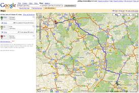 Google Map Usa google reviews google releases russian translation news a
