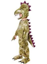 Dinosaur Halloween Costumes Toddler Rex Dinosaur Costume Halloween Costumes