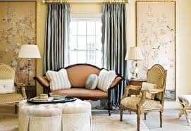 glamorous 20 living room decor ideas cheap inspiration of best 25