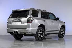 toyota 4runner armored toyota 4runner for sale inkas armored vehicles
