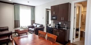 Elite Home Design Brooklyn Condor Hotel In Brooklyn Elite Among Williamsburg Brooklyn Hotels