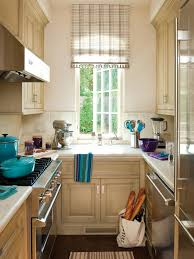 Windows Treatment Ideas For Living Room by Kitchen Window Treatment Valances Hgtv Pictures U0026 Ideas Hgtv