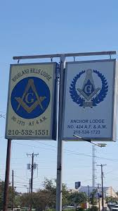 686 best freemasonry making good men better images on pinterest