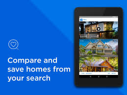 real estate u0026 rentals zillow android apps on google play
