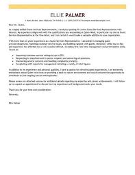 Banker Resume Example by Resume Personal Banker Resume Sample Need A Resume Assistant