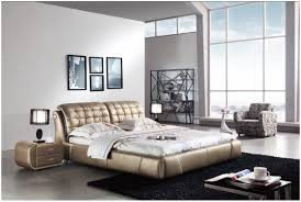 Contemporary Italian Bedroom Furniture Contemporary Italian Bedroom Furniture Uk Bedroom Design