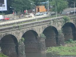 Fitzgerald Bridge