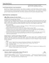 Healthcare Business Analyst Resume Sample    Healthcare Data     happytom co