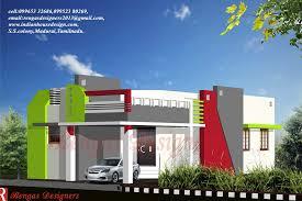 home design 1000 sq ft ideas also kerala house plans square feet