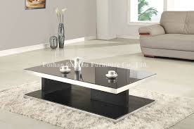 mahogany coffee tables living enchanting design living room tables