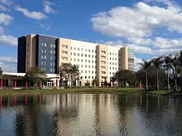 Best college choice qualitative dissertation   drugerreport    web     Qualitative dissertation proposal
